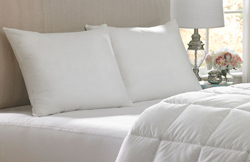 Products Unlimited, Inc. Comfort Products