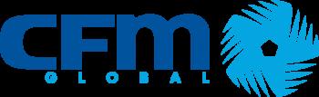 CFM-2C-logo