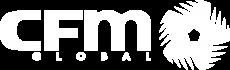 CFM-Rev-logo